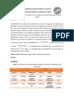 DETERMINACIÓN-DE-ACEITES-Y-GRASAS (1).docx