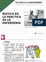 ppt bioetica