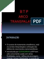 ATP ARCO LINGUAL.pdf