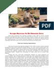 Abdullah Öcalan - Avrupa Macerası Ve Bir Dönemin Sonu