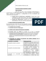 Banco de Preguntas Interciclo