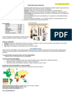 Apuntes Integrados Biotecnología Agrícola