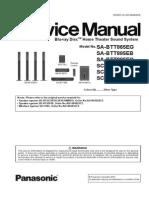 Panasonic - SC-BTT885EG.pdf