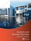 System and Service Overview.pdf