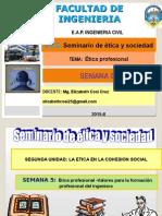 SESION 5  ETICA CIVIL.ppt