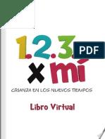 LIBRO VIRTUAL CRIANZA.pdf