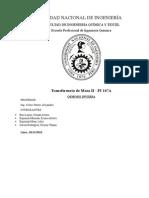 lABO DE MASA 2 - SECADO SOLAR.docx