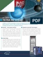 2086 Lt e Core Tetra