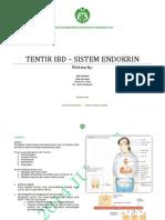 Tentir Endokrin 2014