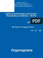 3_PAINEL_1_ApresentacaoRejaneAlvesVigilanciaEpidemiologica-VE-DTA-Agosto_2014_PDF.pdf