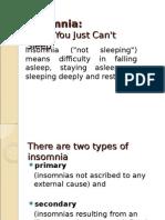 158706770-Insomnia