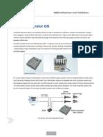 como testear bobinas inteligentes.pdf