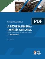 271611090-20120608173442-La-pequena-mineria-pdf