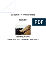 1-Introduccion.pptx