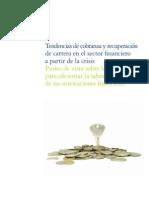 mx(es-mx)Cobranza_recuperacion_2012.pdf