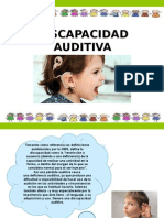 DISCAPACIDAD AUDITIVA.pptx