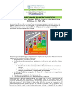 Valida 2015 Rubrica Metacognicion t.c. Pp3 Nivel 200 v-d Valida