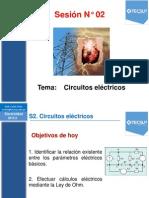 Presentación 2 E2015 2