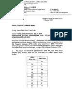 4_2009_Perubahan Sistem Penggredan Sijil Pelajaran Malaysia