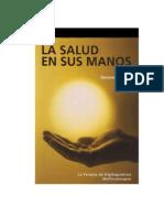 Vora Devendra - La Salud En Sus Manos.doc