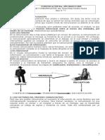 8° guia COMUNICA FATICA META POETI