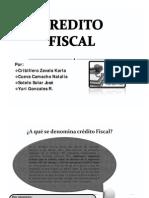 credito-fiscal-defi.pdf