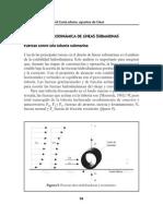 Capítulo 12[1]. Análisis y Diseño de Líneas Submarinas (B)