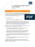 Trabajo Autonomo Estadistica Aplicada 5 Nivel (1)