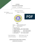 Kover Praktikum Fisika r1