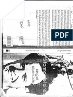 Einsestein Sergei Dickens Griffith y El Cine en La Actualidad