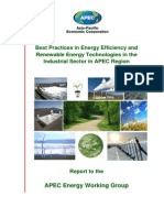2013-ewg_renewable-energy.pdf