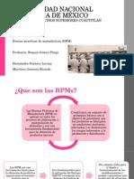 BPM Industrial 3