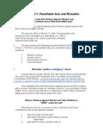 VAWC Complaint-2.doc