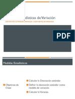Seman 10_Medidas Estadísticas de Variación (2)