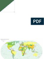 Entorno Global BRASIL Y PERU