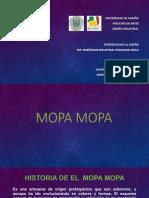 MOPA - MOPA.pdf