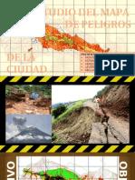 MAPA DE PELIGROS DE LACIUDAD DEL CUSCO.pptx