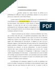 Les Limites de La Transition Dans La Politique Et La Protestation de La Population(Primera Traducción) - Copia (Reparado) - Copia - Copia