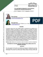 matematicaportic.pdf