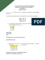 Laboratorio No. 11 Respuestas