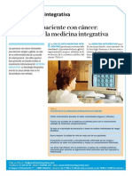 Cancer (2)