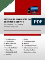 Seleccion_deComponentes_Para_PC.pdf