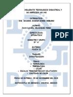 INVESTIGACION DE 25 DE nOVIEMBRE De 2015 oficial.pdf