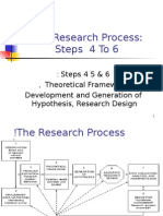 The Research Process 5-6 Part1