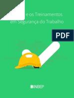 cms-files-9182-1447868592Normas+Regulamentadoras_alt2
