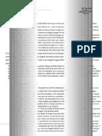 Origen y Evolucion Del Castellano WORD