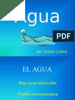 Agua-06
