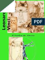 hombredevitruvio-090825175616-phpapp02