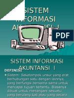 1. PPT.SIA._I Intro