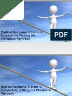 Medical Marijuana Services Beverly Hills